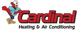 cardinal HVAC
