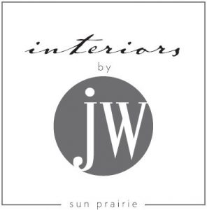 interiors by jw