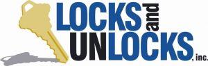 Locks & UnLocks