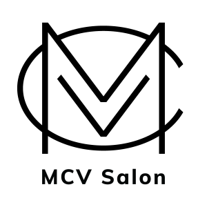 MCV Salon