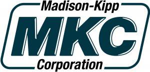 Madison-Kipp Corp