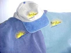 Sun Prairie Signature Wear