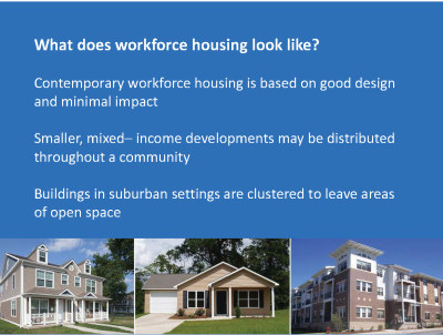 What-does-workforce-housing-look-like(1)-w400