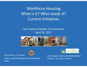 Workforce-Housing-Cover-Page