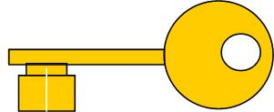YellowKey