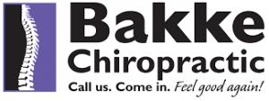 Bakke Chiropractic