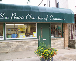 Chamber Programs