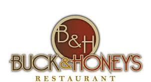 Buck & Honeys