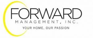 forward mgmt
