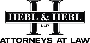 Hebl & Hebl