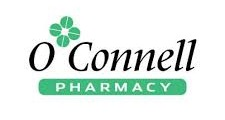 OConnel Pharmacy