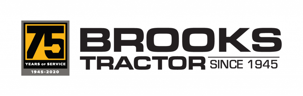 Brooks Tractor-01