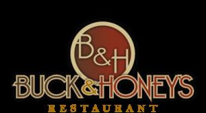 Buck&Honeys