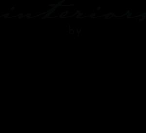 JW Logo NO BOX black