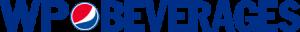 WP-Beverages-Logo