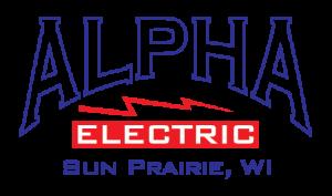 alpha electric-01