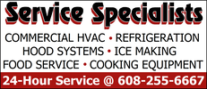 service-specialists-logo-updated-2020-website_2