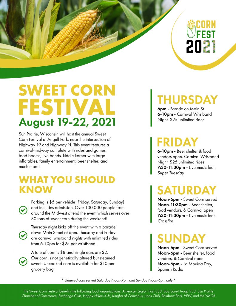 corn_fest_flyer (1)