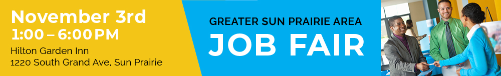 JobFair_banner
