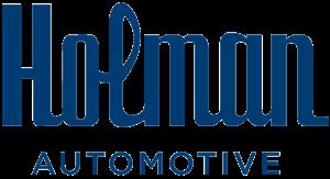Holman-Automotive