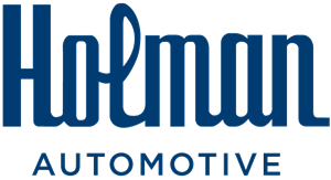 Holman-Automotive