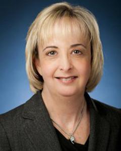 Deborah A. Hays, Esq.