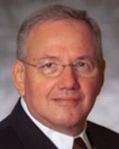 Greenberg-J-HS