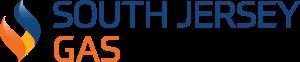 SJI_Logo_SouthJerseyGas-horz-full-rgb