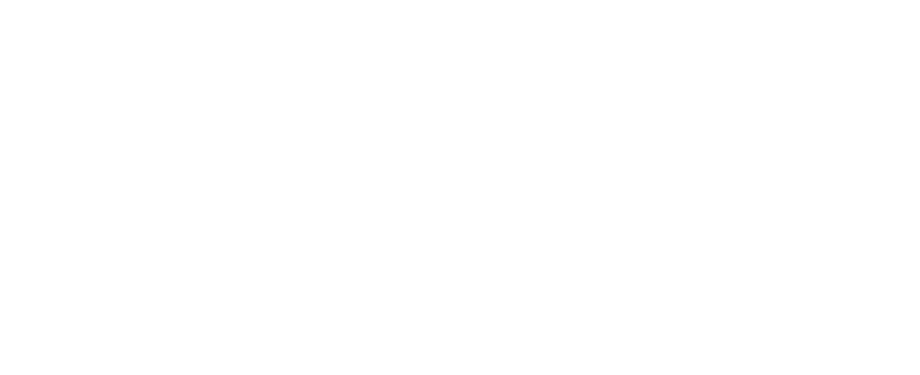 PhillyBizJournal-white