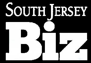 SJ-biz-logo-white