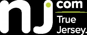 logo_main_inverse