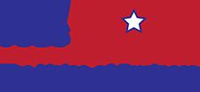 https://growthzonesitesprod.azureedge.net/wp-content/uploads/sites/1443/2020/05/newjobs-pac-logo.png