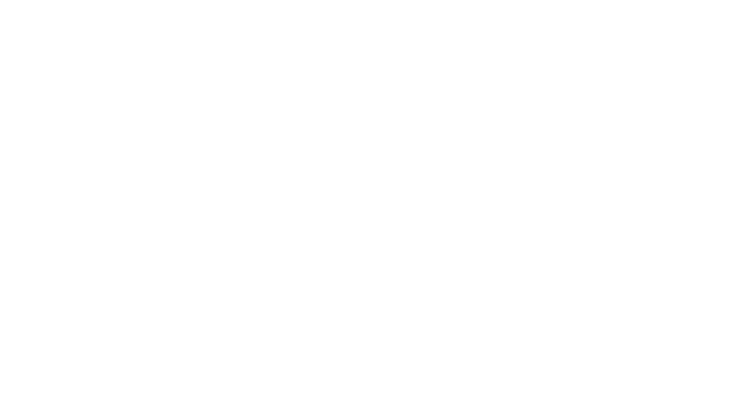 njbiz-logo-white