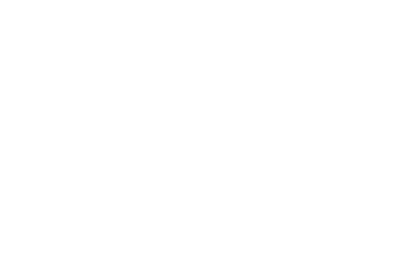 70AND73-white-logo