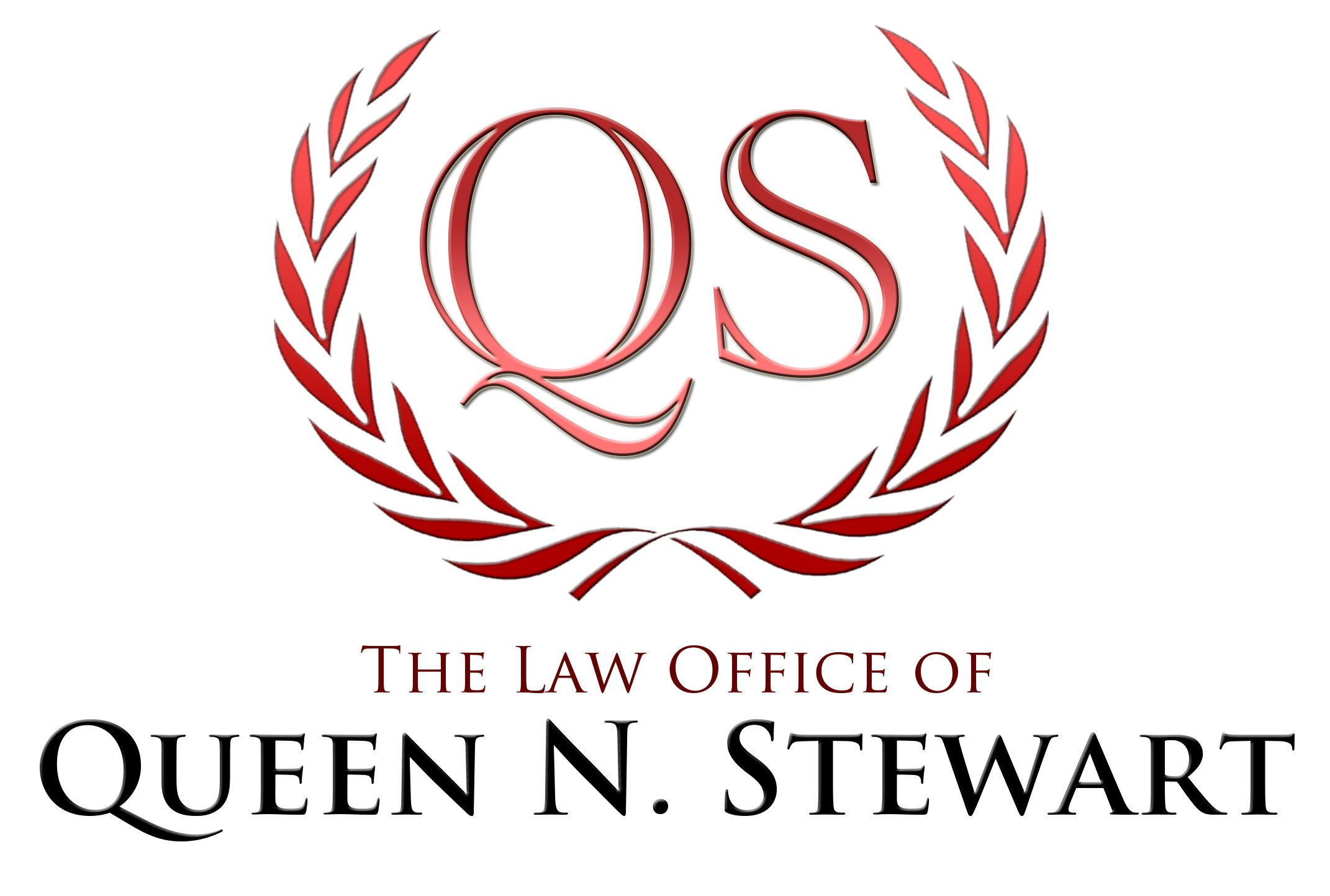Queenlaw-logo-cropped