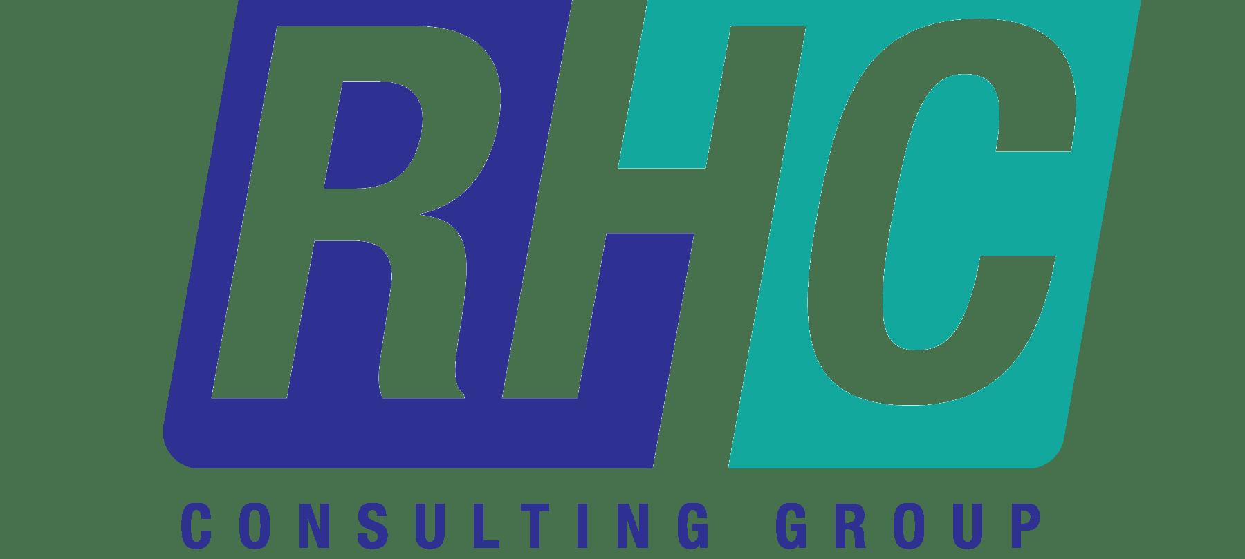 RHC_logo_clear-8