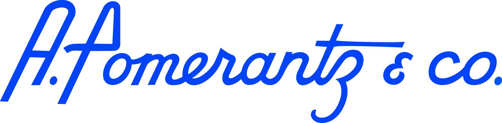 a-pomerantz-logo