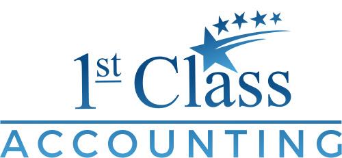 firstclass-accounting-logo-2