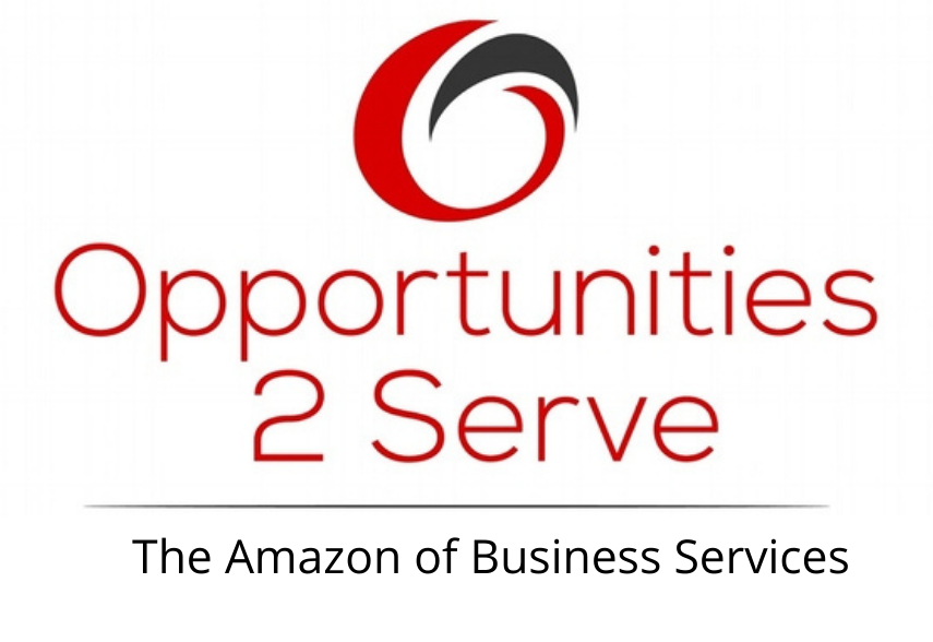 opps2serve-logo