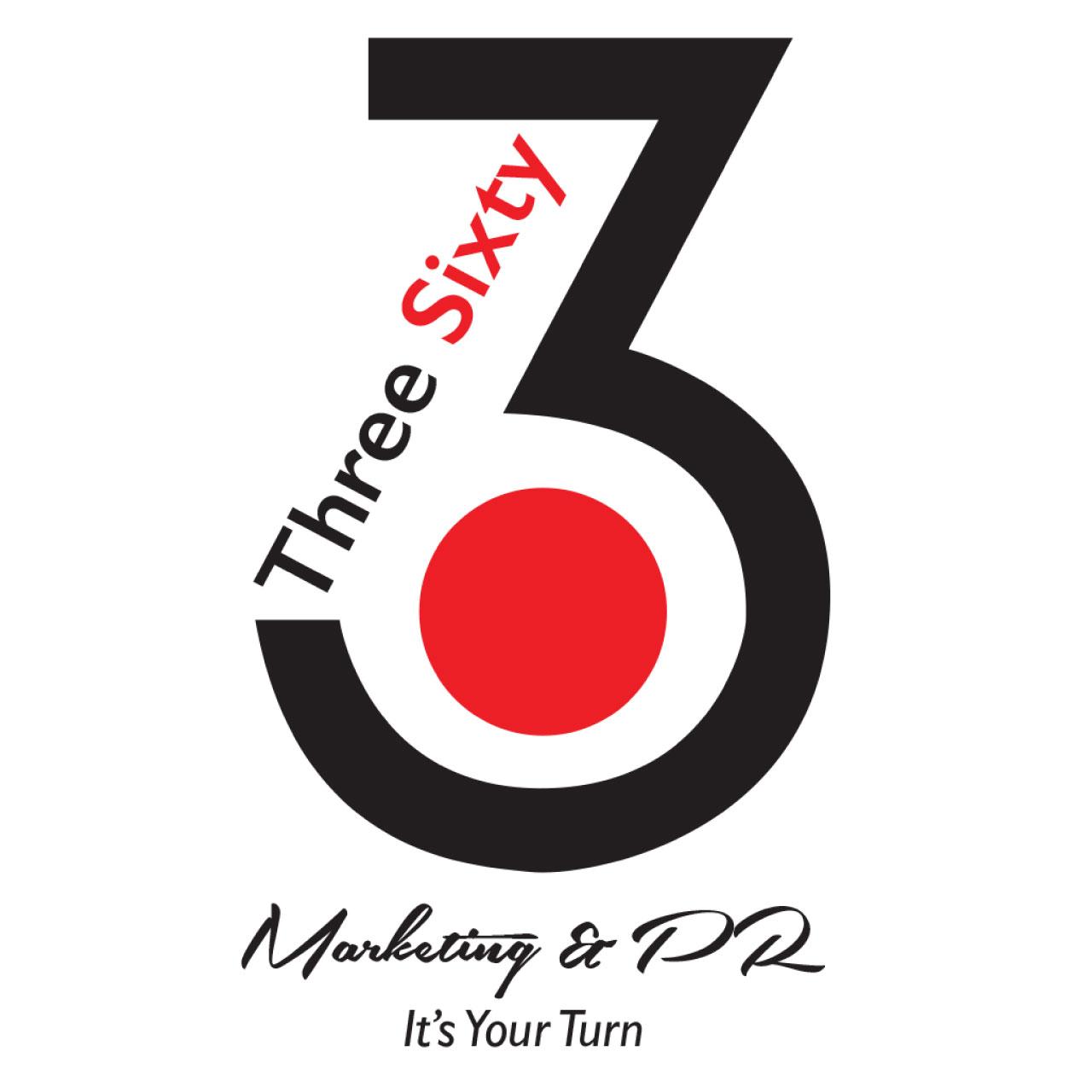 360-MPR-Logo_tagline-FINAL