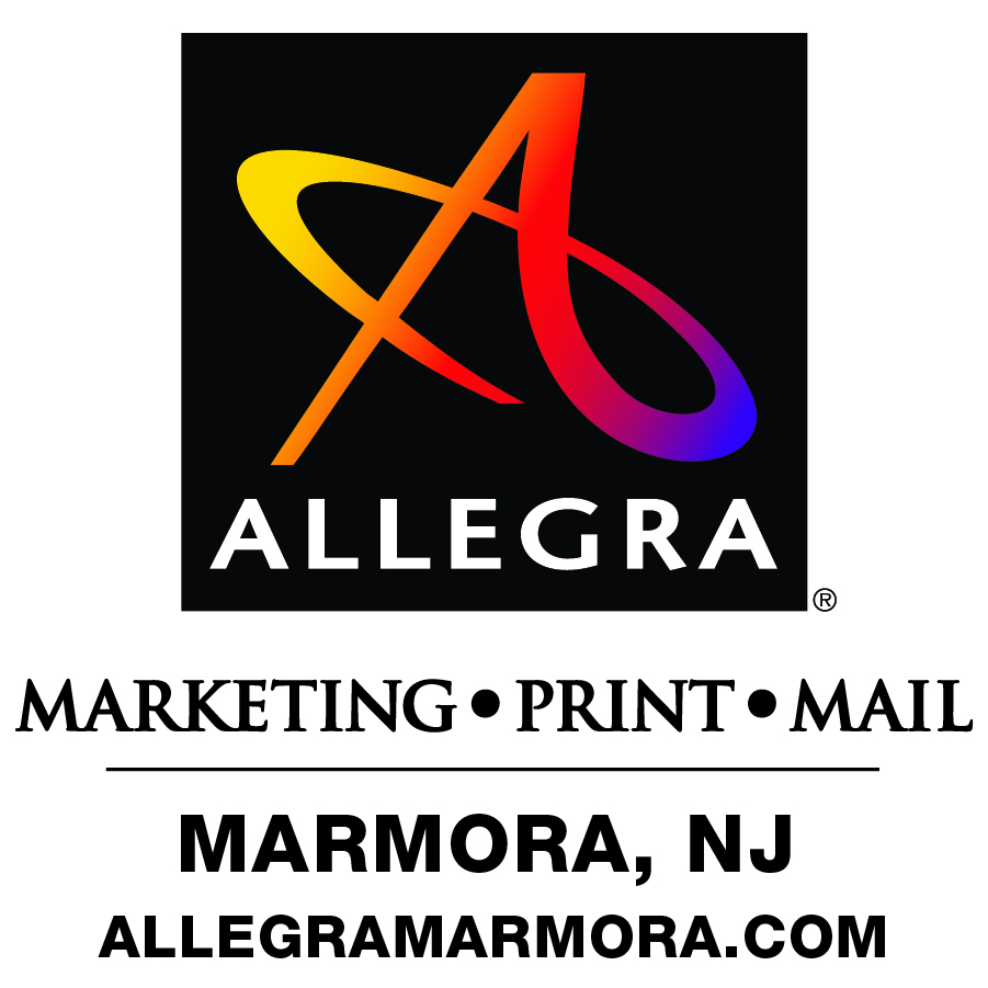 4C_Box_Marmora NJ & Web Logo