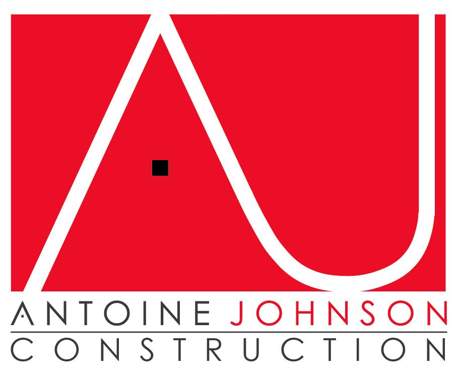 AJC red_centered_logo