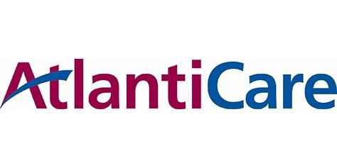 AtlantiCare-2021