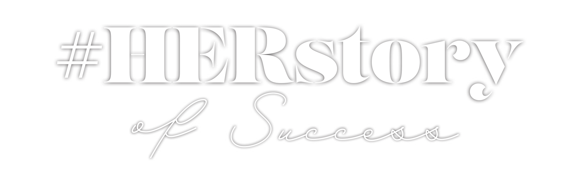 HERstory-of-Success-header-text