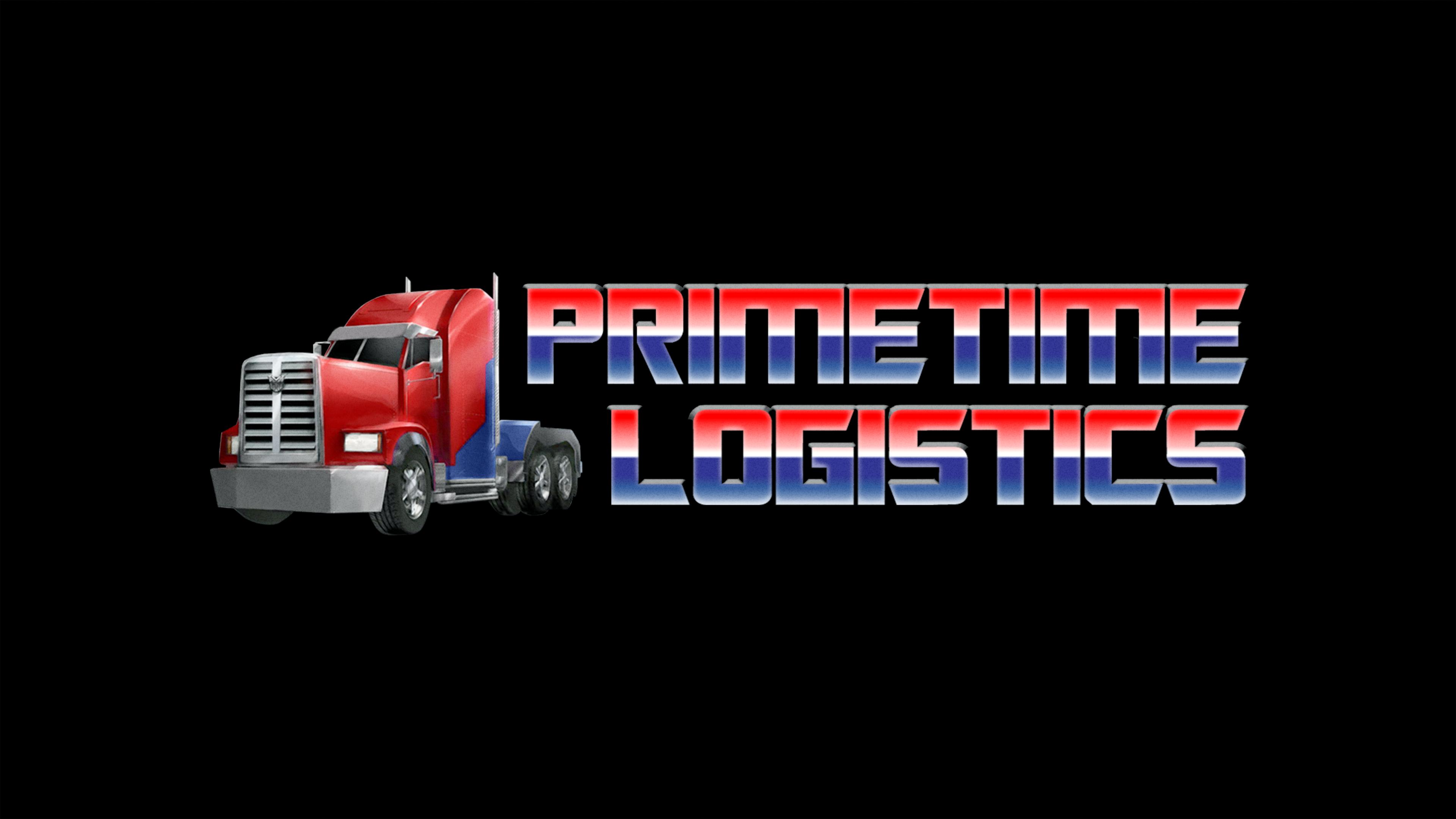 Primetime logo2