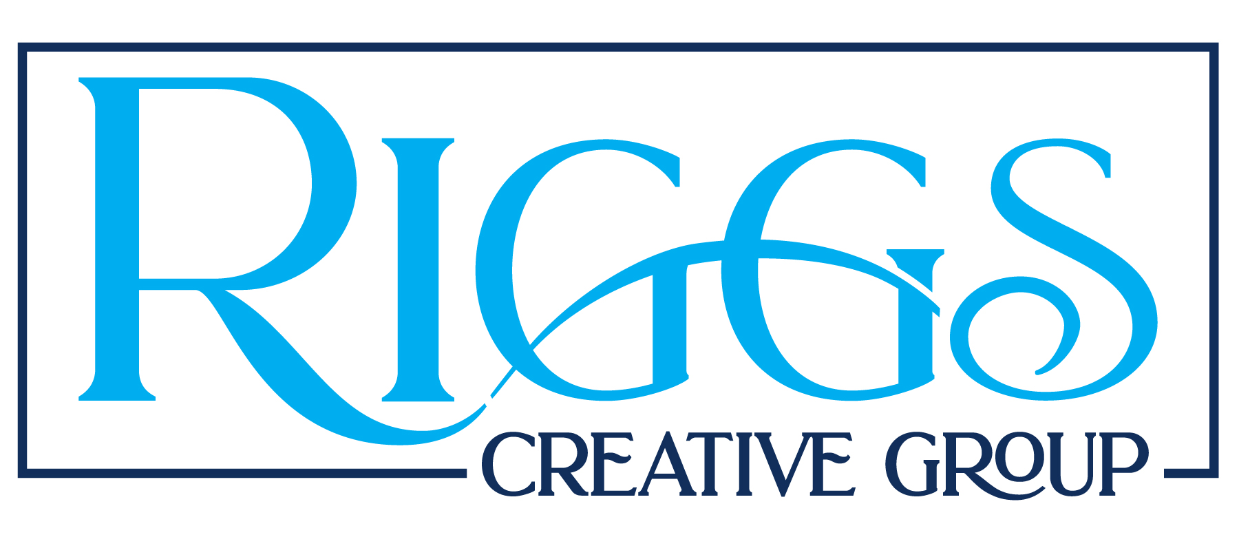 RiggsCreativeGroup_Logo