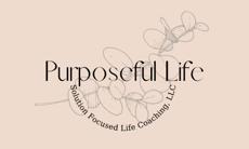 purposeful-life-logo-cropped