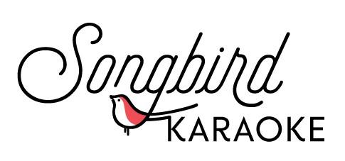 songbird-karaoke