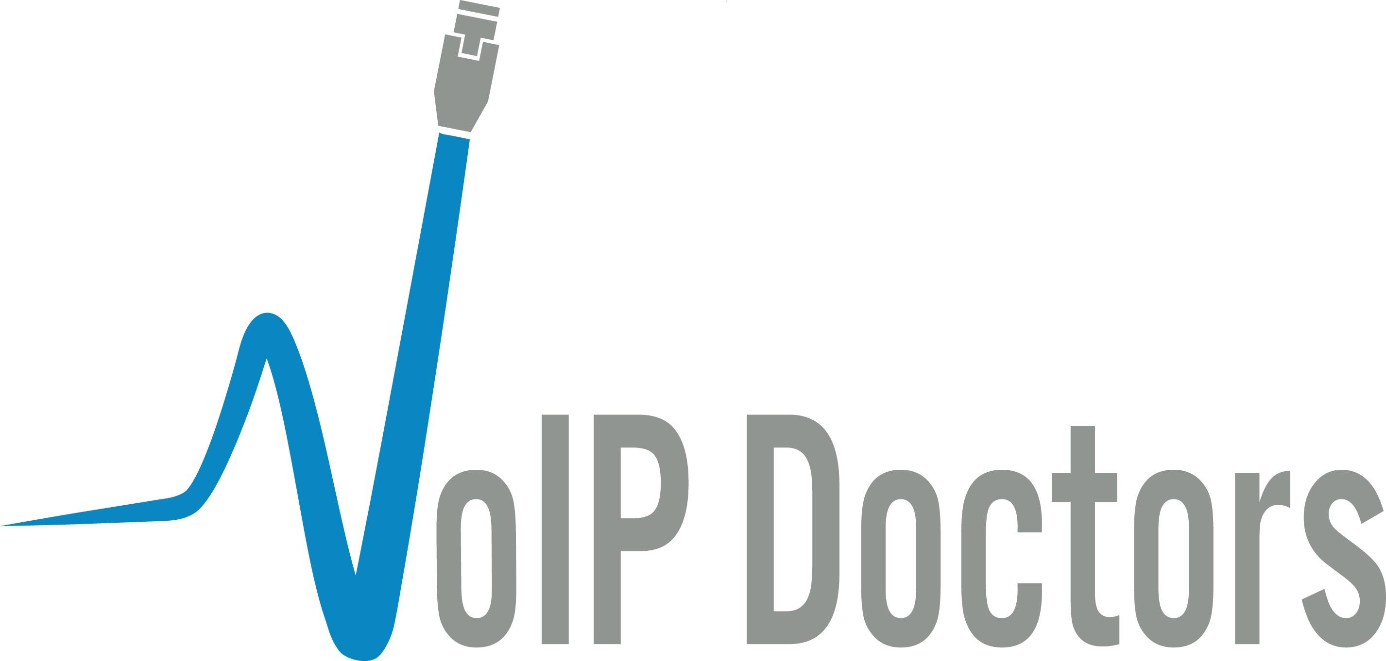 voip-doctors-logo-1