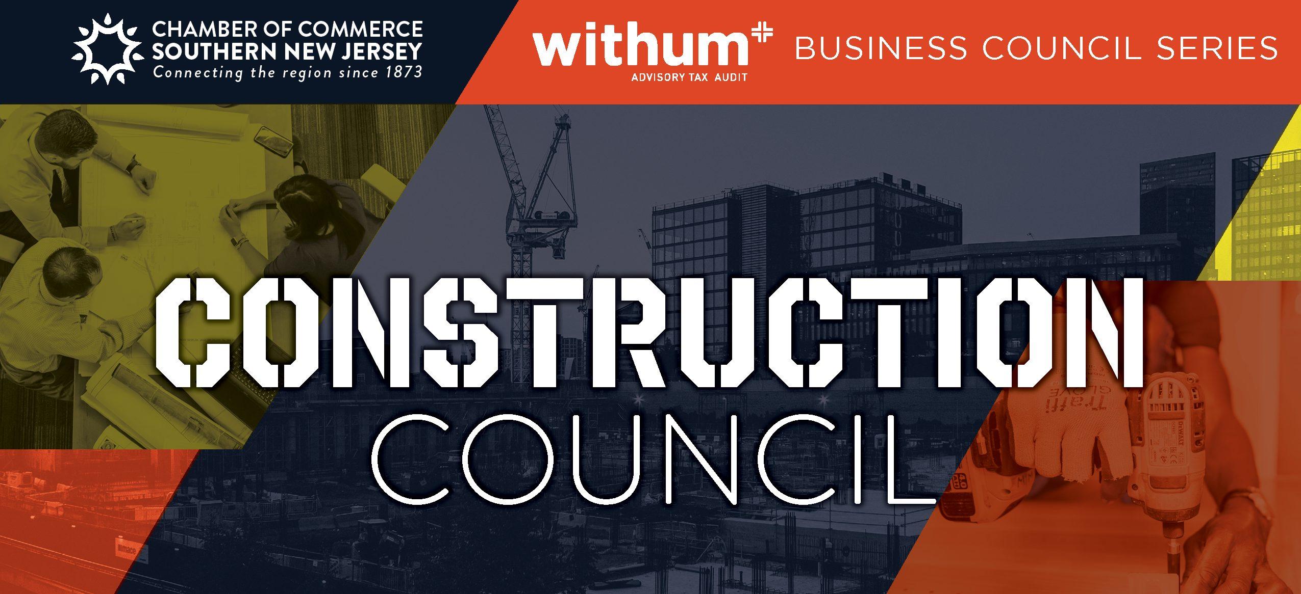 2021-Construction-Council-header